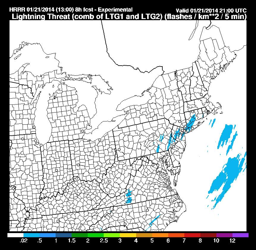 Page 346 – New York Metro Weather | NYC Weather Forecasts