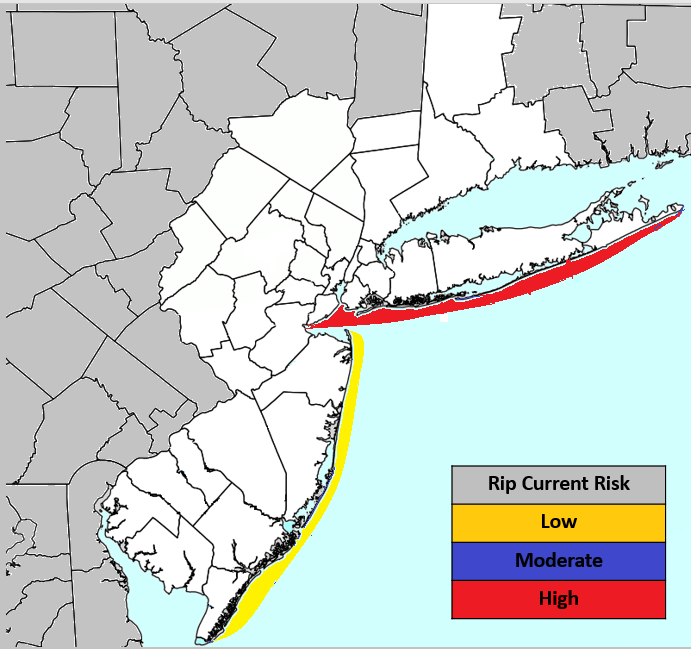 rip-current-risk-map-091116