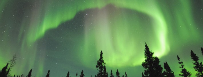 Aurora-Borealis-Manitoba-Canada