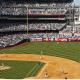 Image credit: Yankees.com