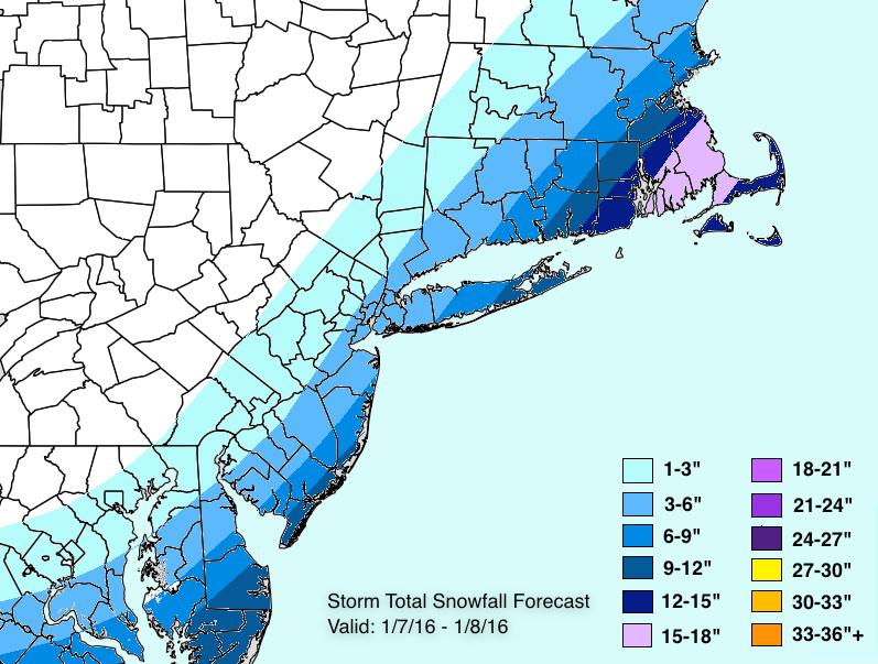 snowtotalsmap