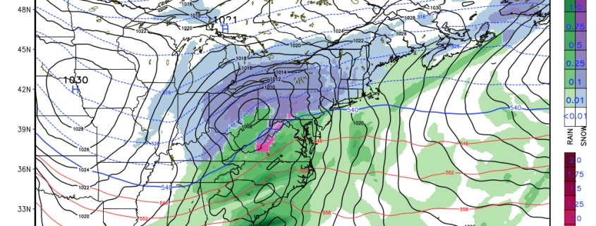 gfs_ptype_thick_east2_18